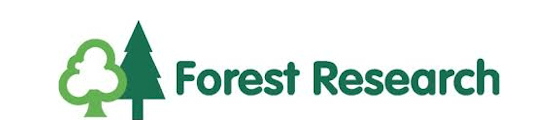 Forestry Research logo