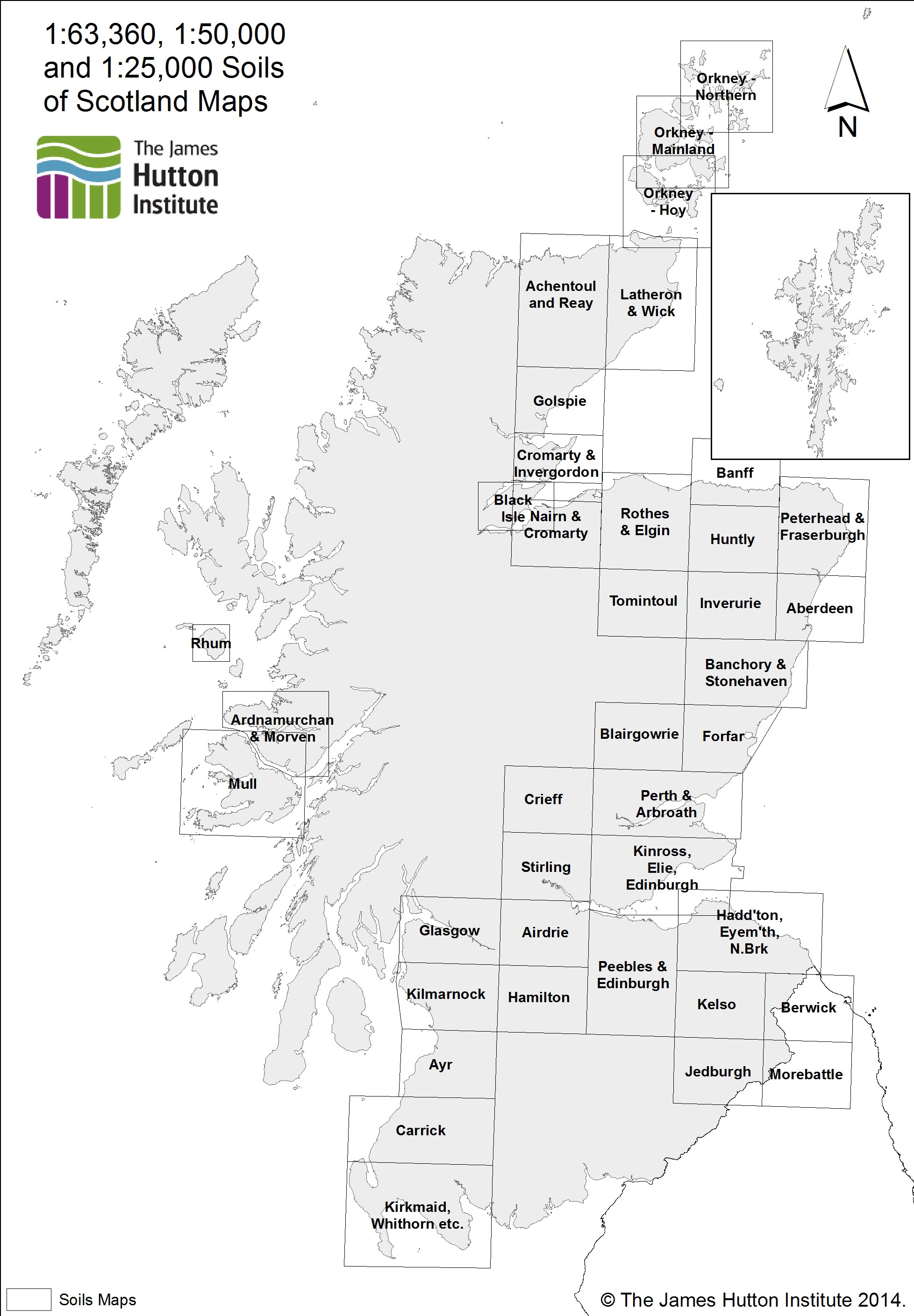 Published soil maps (Great Britain) | UK Soil Observatory ... on map east lothian scotland, excelsior stadium, airdrie public library, lanark high church glasgow scotland, map of airdrie alberta, map of glasgow ky, airdrie-bathgate rail link, airdrie and shotts, airdrie public observatory, airdrie lanarkshire scotland,