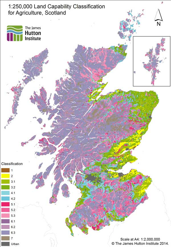 The Soils of Scotland | UK Soil Observatory | UK Research ... on map of english channel, republic of ireland, edinburgh castle, map of united kingdom, northern ireland, map of ireland, map of philippines, isle of man, united states of america, william wallace, scottish highlands, map of european countries, map of british isles, map of jersey, united kingdom, map of shetland islands, loch ness, map of stonehenge, map of united states, map of world, map of uk, map of denmark, map of manchester, map of the low countries, map of austria, map of wales, map of rhine river, map of jordan, flag of scotland, map of alberta, great britain, scottish people,